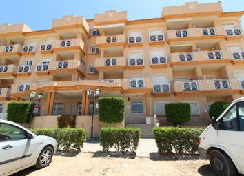 Thumbnail 2 bed property for sale in San Pedro Del Pinatar, Spain