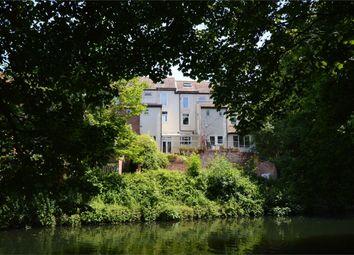 Thumbnail 1 bed flat for sale in Bishop Bridge Road, Thorpe Hamlet, Norwich
