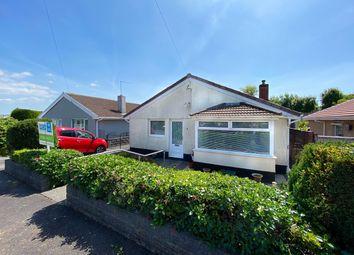3 bed bungalow for sale in Gwlad-Y-Gan, Morriston, Swansea SA6