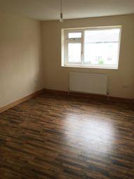 Thumbnail 2 bedroom flat to rent in Pasture Walk, Bradford