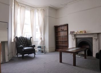 Thumbnail 1 bed maisonette to rent in 33 Roderick Road, London, London