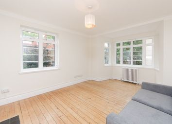 Thumbnail 3 bed flat to rent in Redcliffe Close, Old Brompton Road, London