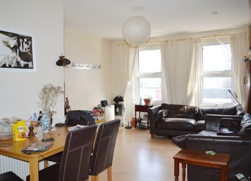 Thumbnail 3 bed duplex to rent in Walworth Road, Elephant & Castle