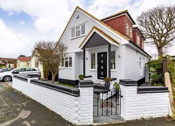 4 bed property for sale in Dunally Park, Shepperton TW17