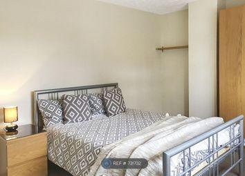 Thumbnail Room to rent in Buckswood Drive, Crawley