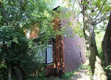 Thumbnail 4 bedroom semi-detached house for sale in Sheffield Road, Hyde, Greater Manchester