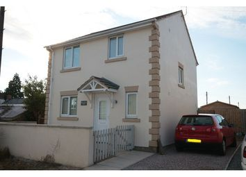 Thumbnail 3 bed detached house to rent in Upper Bilson Road, Cinderford