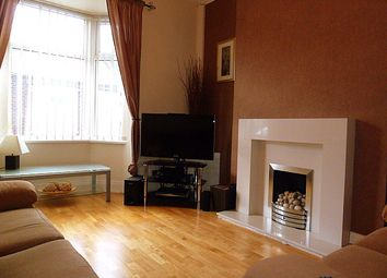 Thumbnail 2 bedroom terraced house to rent in Cromwell Street, Millfield, Sunderland