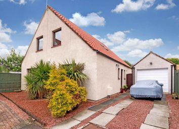 Thumbnail 4 bed property for sale in 6 Duncan Gardens, Tranent
