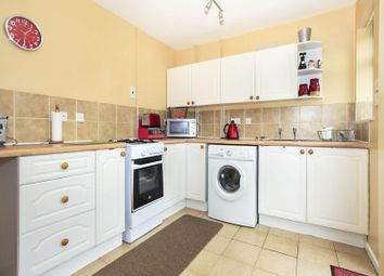 Thumbnail 2 bed property to rent in Langley, Bretton, Peterborough