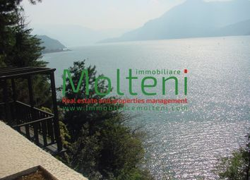 Thumbnail 2 bed detached house for sale in Moch, Bellano, Lecco, Lombardy, Italy