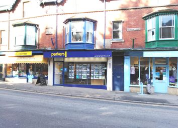 Thumbnail Retail premises to let in Fountain Street, Nailsworth Glos