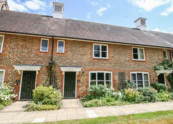Thumbnail 2 bed terraced house for sale in Framers Court, Ellis Way, Lane End, High Wycombe