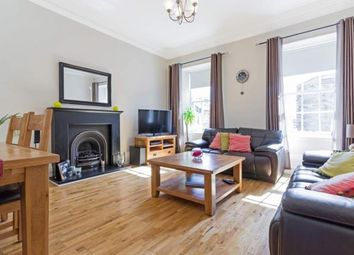 Thumbnail 2 bed flat for sale in Buccleuch Street, Glasgow, Lanarkshire