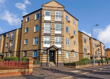 Thumbnail 2 bed flat for sale in 111 Glasgow Road, Clydebank, Dunbartonshire