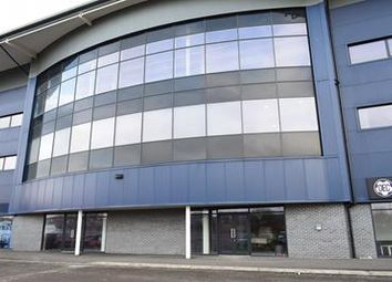 Thumbnail Retail premises to let in Oldham Athletic Football Club, Boundary Park, Hilbre Avenue, Oldham, Lancashire