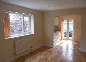 Thumbnail 2 bed flat to rent in Esplanade West, Sunderland