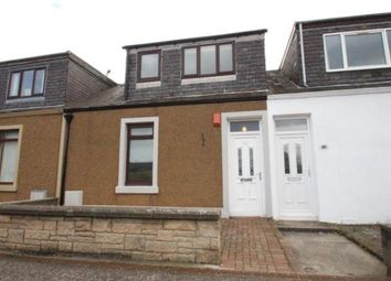 Thumbnail 4 bed terraced house for sale in Main Street, Thornton, Kirkcaldy, Fife
