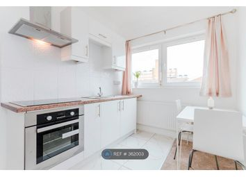 Thumbnail Studio to rent in Crefeld Close, Hammersmith, London