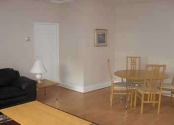 Thumbnail 1 bed flat to rent in Bellhouse Road, Sheffield