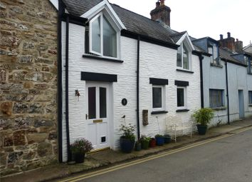 Thumbnail 1 bed terraced house for sale in The Old Granary, Church Street, Narberth, Pembrokeshire