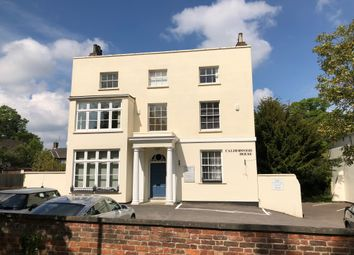Thumbnail Office to let in Montpellier Parade, Cheltenham