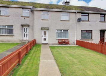 Thumbnail 3 bed terraced house for sale in Park Avenue, Ballywalter