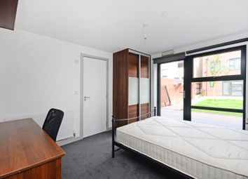 Thumbnail 1 bed town house to rent in Room 1, 27 Dun Fields, Dunfields, Kelham Island, Sheffield