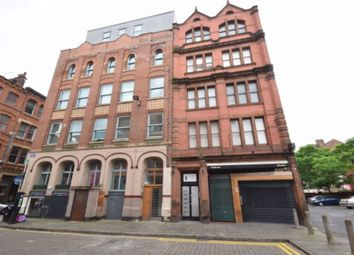 1 bed property to rent in Tib Street, Manchester M4