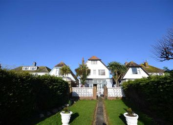 Thumbnail 2 bed flat for sale in Latimer Road, Worthing, West Sussex