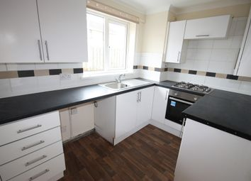 Thumbnail 3 bed property to rent in Kinthorpe, Hull