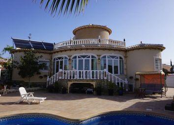 Thumbnail 5 bed villa for sale in Calle Alicante, 03178 Cdad. Quesada, Alicante, Spain
