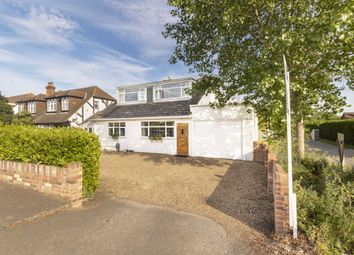 4 bed detached house for sale in Halliford Road, Sunbury-On-Thames TW16