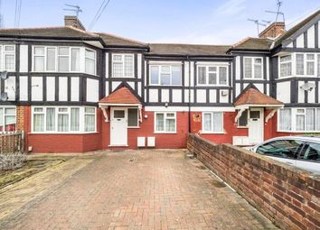 Thumbnail 2 bedroom flat for sale in Westview Drive, Woodford Green