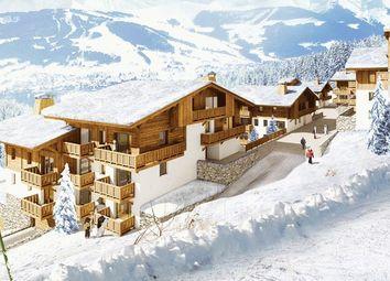 Thumbnail Studio for sale in Combloux - Les Chalets Des Pistes (Studios), Evasion Mont Blanc, Combloux