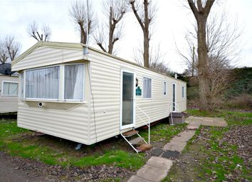 Thumbnail 3 bed property for sale in Walton Avenue, Felixstowe