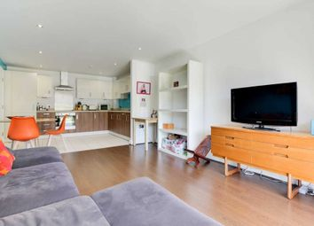 Thumbnail 2 bed flat for sale in Leyton Green Road, London