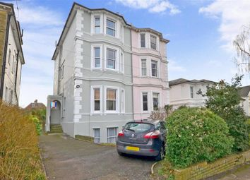 Thumbnail 1 bed flat for sale in Beulah Road, Tunbridge Wells, Kent