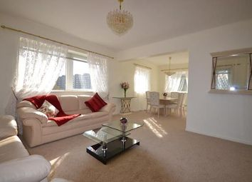 Thumbnail 2 bedroom flat for sale in Avenue Road, St Johns Wood NW8,