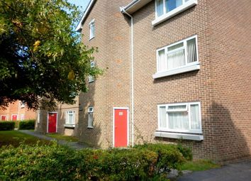 Thumbnail 1 bedroom flat to rent in Grange Court, Boundary Road, Newbury