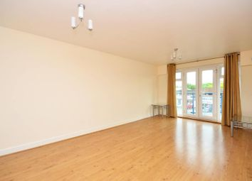 Thumbnail 2 bed flat for sale in Metro Apartments, Woking