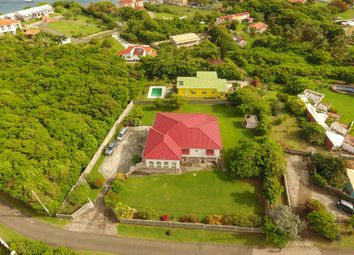Thumbnail 4 bed villa for sale in Lance Aux Epines, St. George, Grenada