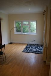 Thumbnail 1 bed property to rent in Belmont Road, Hemel Hempstead