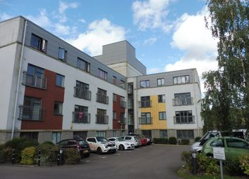 Thumbnail 2 bed flat for sale in Holly Lane, Smethwick