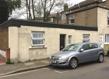 Thumbnail 1 bed flat for sale in 7B, The Drive, Ilford