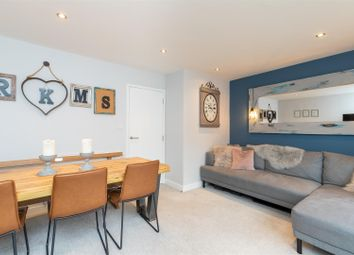 3 bed end terrace house for sale in Plymouth Place, Leamington Spa CV31