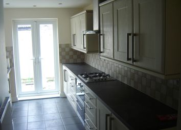 Thumbnail 2 bed terraced house to rent in Maria Road, Liverpool