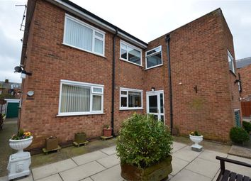 Thumbnail 2 bed flat for sale in Brooklands, Filey