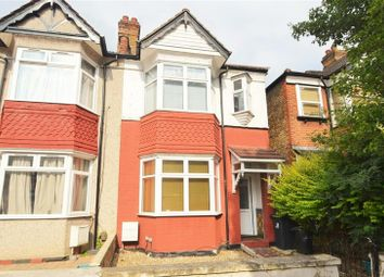 Thumbnail 3 bed semi-detached house for sale in Sydney Road, Ealing, London