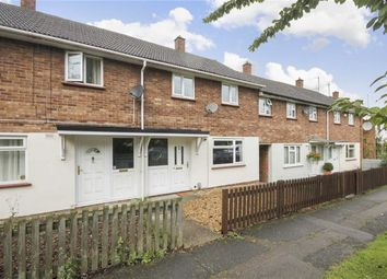 Thumbnail 2 bed terraced house for sale in Wadloes Road, Cambridge